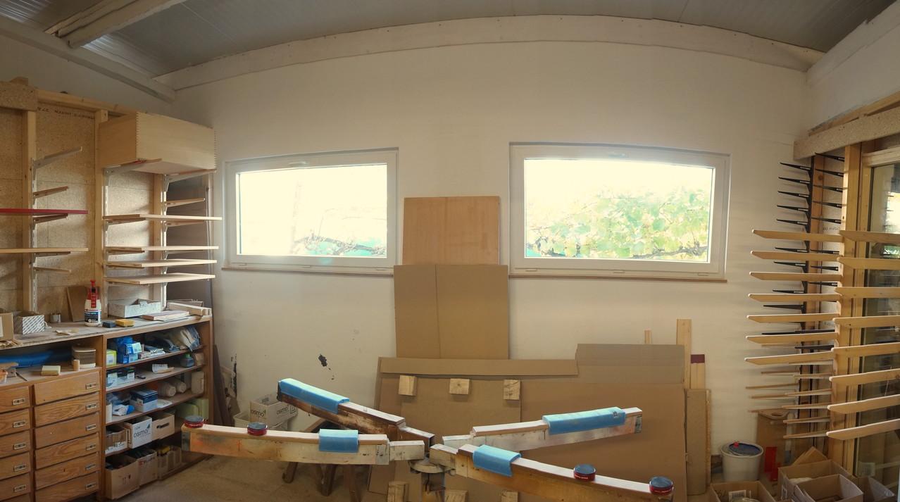 holzwurm online ber uns. Black Bedroom Furniture Sets. Home Design Ideas